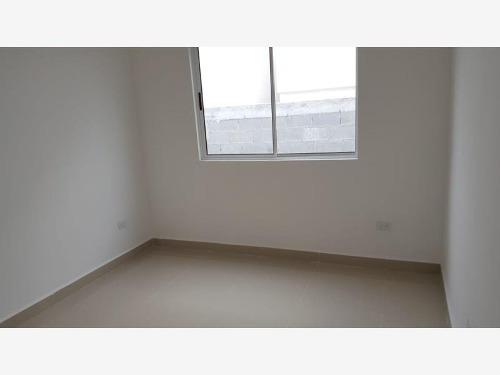 casa sola en venta cortijo la silla