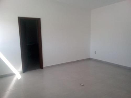 casa sola en venta country frondoso