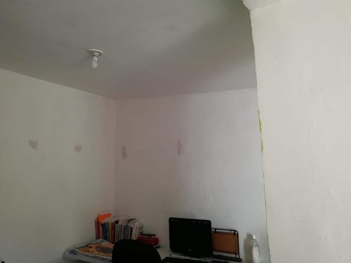 casa sola en venta coyol secc iv