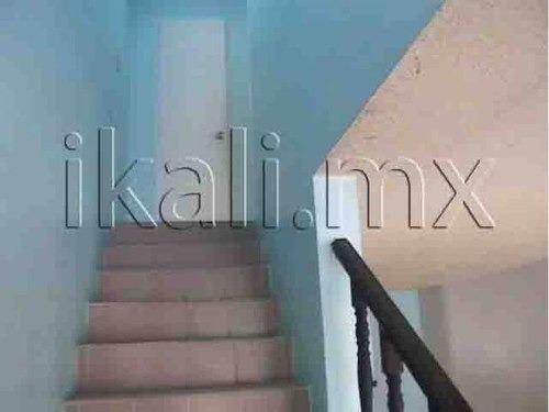 casa sola en venta ctm