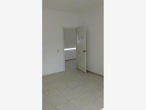casa sola en venta cuautla centro