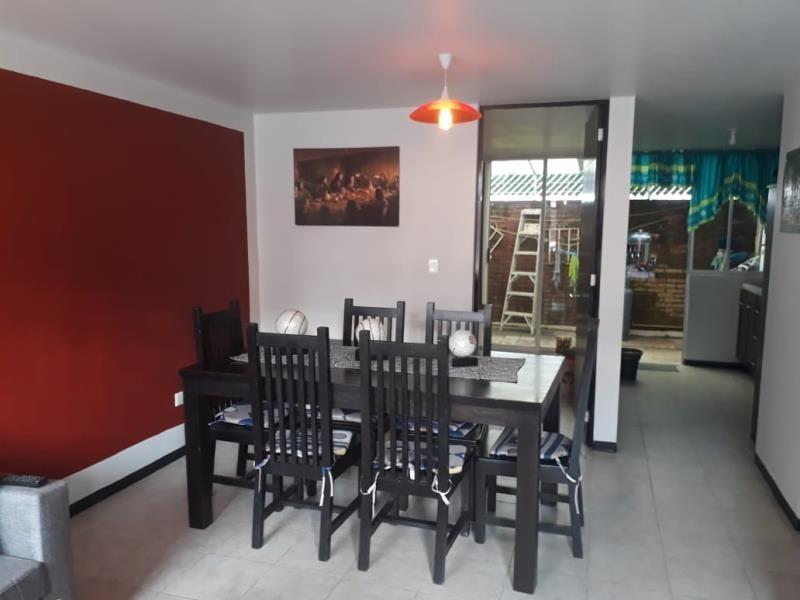casa sola en venta cuautlancingo