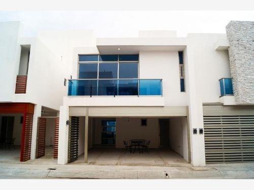 casa sola en venta cubika