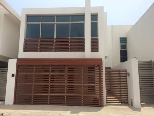 casa sola en venta cubika residencial