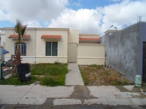 casa sola en venta cuesta blanca
