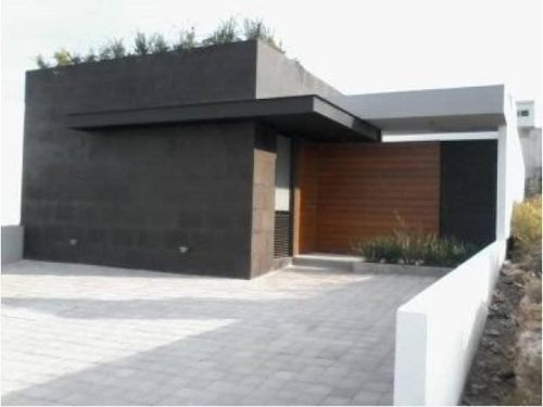 casa sola en venta cumbres de lago