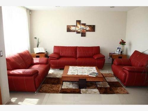 casa sola en venta cumbres de lago juriquilla