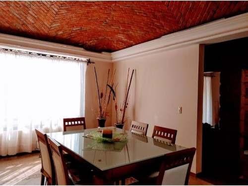 casa sola en venta cumbres del cimatario