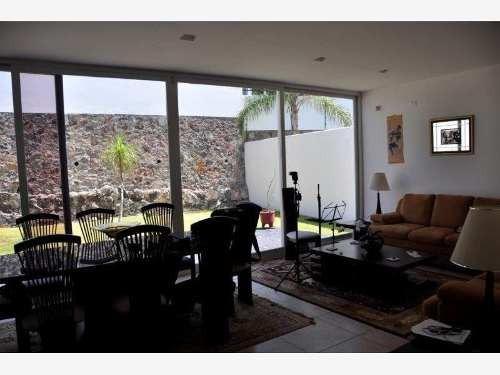 casa sola en venta cumbres del lago juriquilla