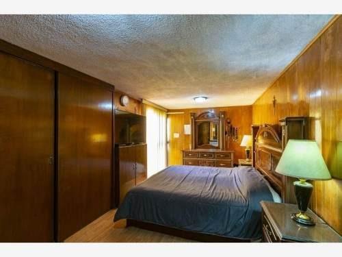 casa sola en venta cumbria
