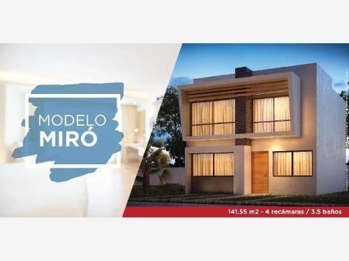casa sola en venta dalí residencial