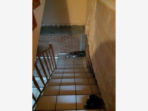 casa sola en venta defensores de puebla