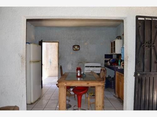 casa sola en venta diana laura