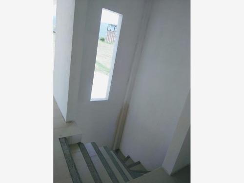 casa sola en venta diego ruiz