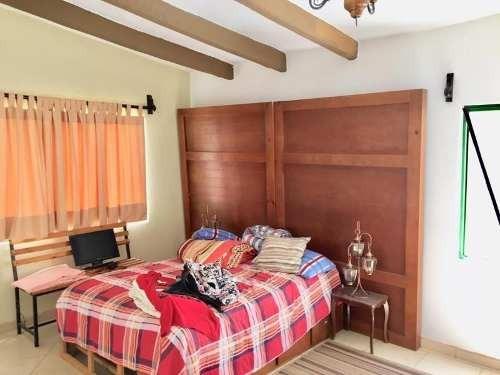 casa sola en venta dina habitacional garabitos 2