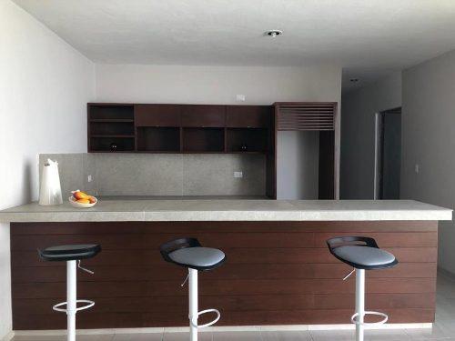 casa sola en venta dzitya