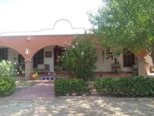 casa sola en venta ejido el olivo