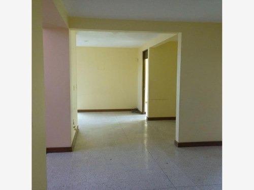 casa sola en venta ejido guadalupe victoria secc oeste