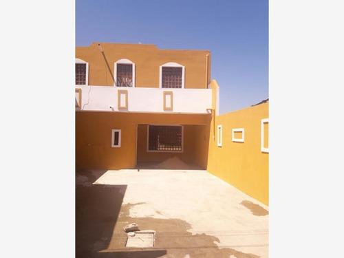 casa sola en venta ejido las lomitas