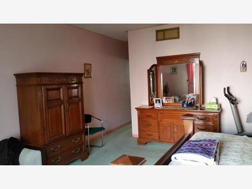 casa sola en venta el campestre