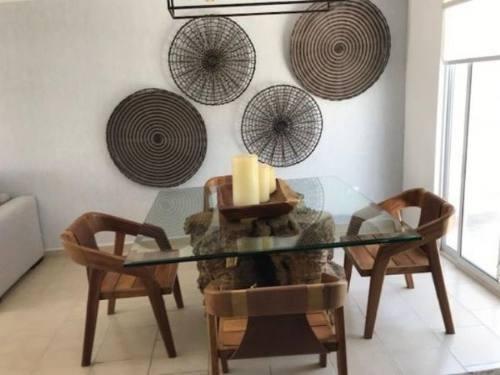casa sola en venta el castaño