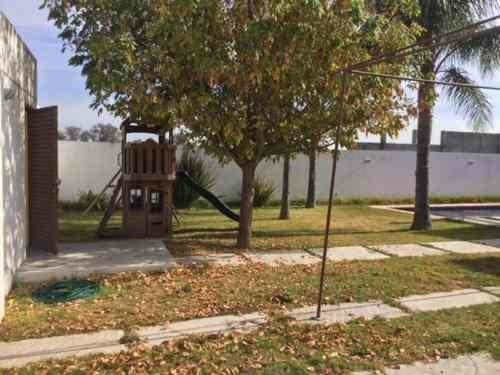 casa sola en venta el chamizal