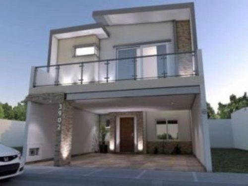 casa sola en venta el cid