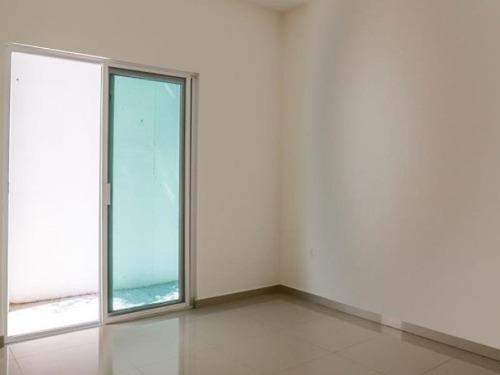 casa sola en venta el cid area de mayor privacidad