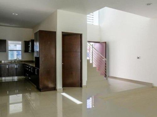 casa sola en venta el cid hermosa residencia zona exclusiva