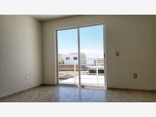 casa sola en venta el cielo residencial
