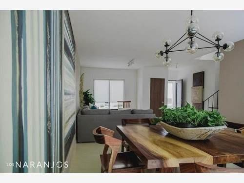casa sola en venta el condado residencial