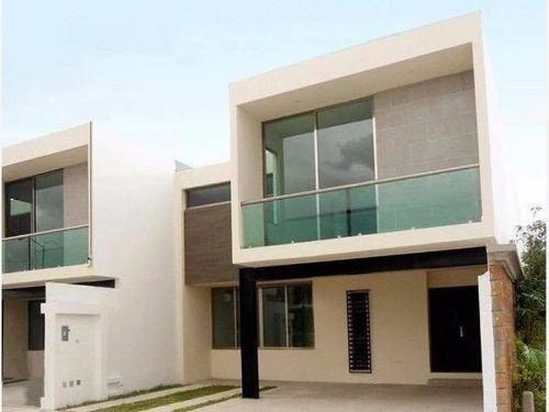 casa sola en venta el country
