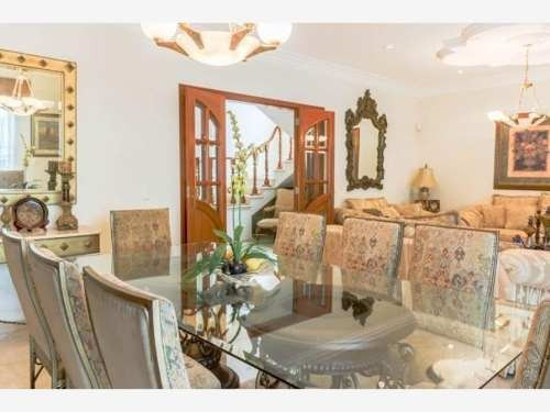 casa sola en venta el dorada residencia a cuadras de playas