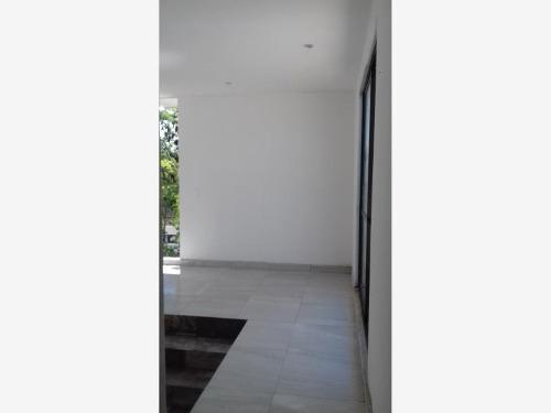 casa sola en venta el encuentro