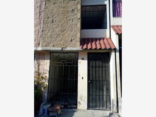casa sola en venta el laurel ii