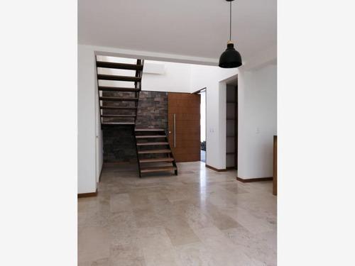 casa sola en venta el marques