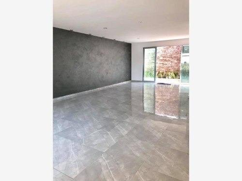 casa sola en venta el mejor complejo residencial de pachuca