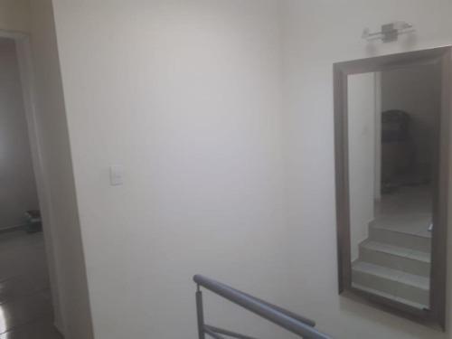 casa sola en venta el mirador