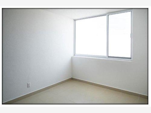 casa sola en venta el mirador (fracc.)