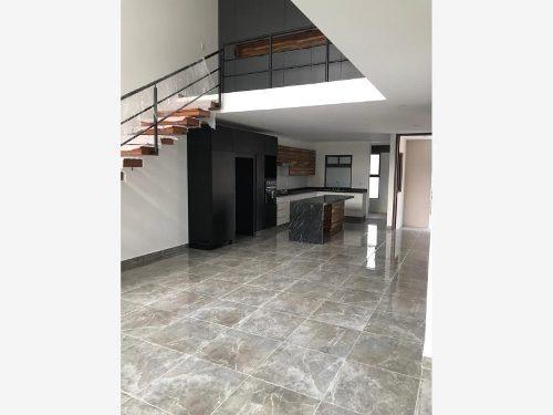 casa sola en venta el molino ii