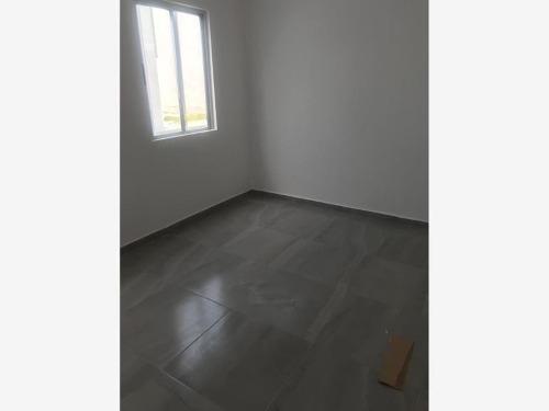 casa sola en venta el morro