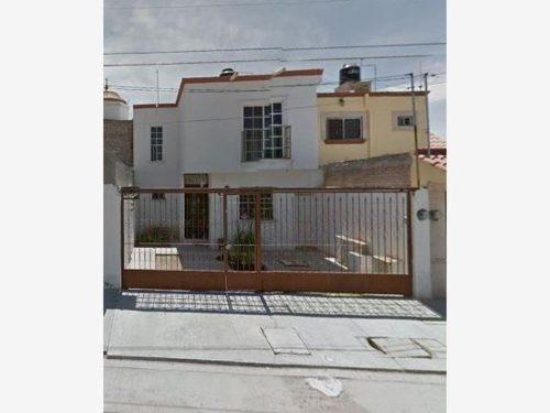 casa sola en venta el nogal