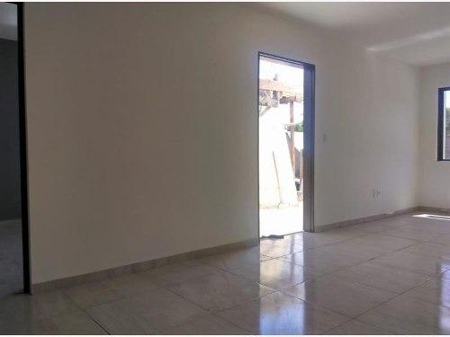 casa sola en venta el pedregal