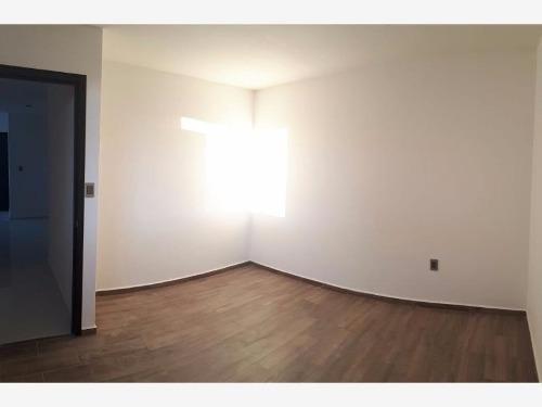 casa sola en venta el portezuelo