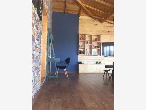 casa sola en venta el relicario