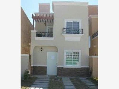 casa sola en venta el risco ctm