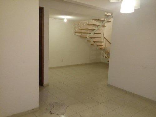 casa sola en venta el rosedal