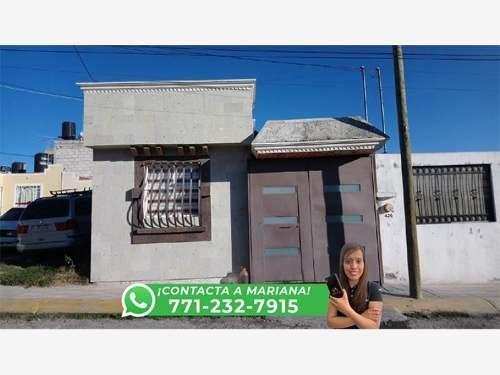 casa sola en venta el saucillo