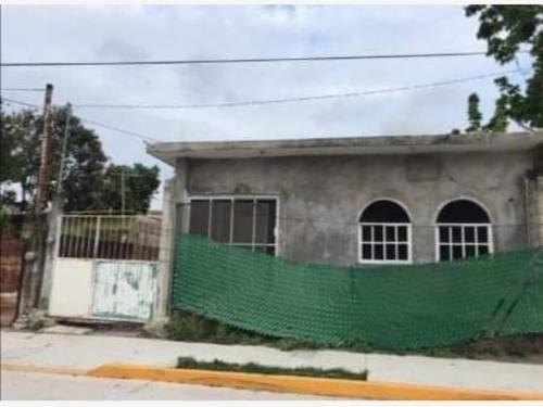 casa sola en venta el tejar