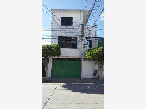 casa sola en venta el tintero (plutarco elias calles)